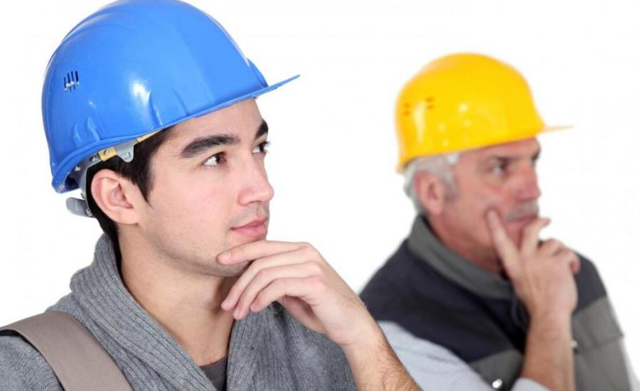 greensboro foundation repair about