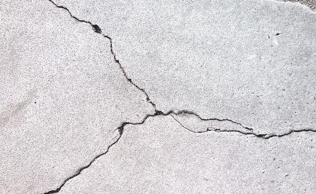 foundation repair in greensboro nc